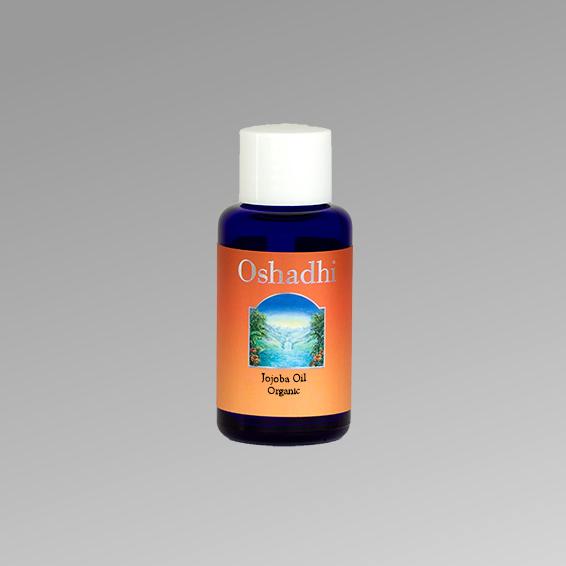 oshadhi-jojoba-növényiolaj