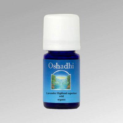 oshadhi levendula highland superior illoolaj Nyugtató, stresszoldó, álmatlanság ellen, gyulladascsökkentő, sebgyógyító, égési sérülésre, fejfájásra.
