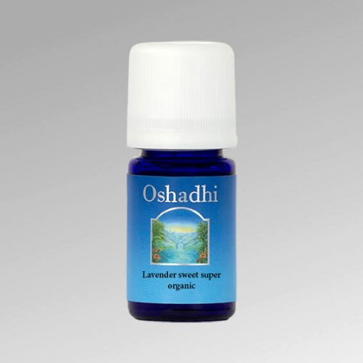 oshadhi-levendula sweetsuper illoolaj