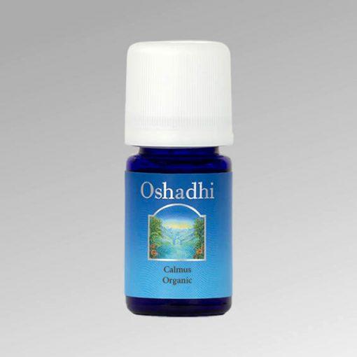 oshadhi-orvosi-angyalgyökér-illóolaj