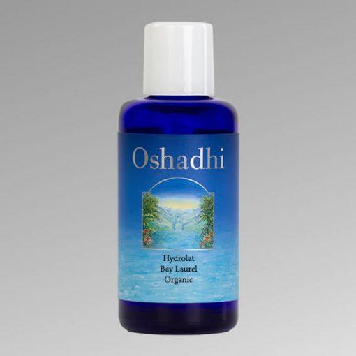 oshadhi-babér-hidrolatum