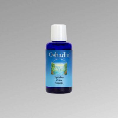 oshadhi-balzsamosszuhar-hidrolatum