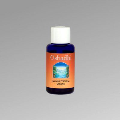 oshadhi-ligetszépe-növényiolaj Közismert gyulladásgátló hatású, kiváló a bőrproblémák kezelésére, így például az ekcéma és a bőrallergia gyógyításban is. Ránctalanító, bőrfeszesítő és hidratáló hatású. Ekcéma, sömör, pelenkakiütés okozta bőrproblémákban a csecsemőknél, kisbabáknál is kiválóan alkalmazható. Csökkenti az alkohol okozta függőséget és az elvonással járó depressziót. Antioxidáns tulajdonságú, semlegesíti a szervezetben a káros szabadgyököket és a megakadályozza a kialakulásukat. Töredezett haj- és köröm kondicionálására kiválóan alkalmas.