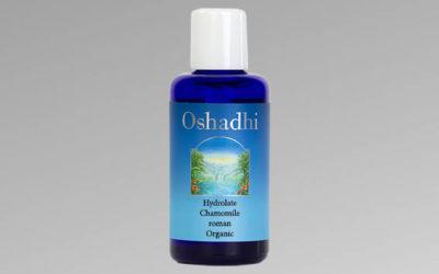 oshadhi-rómaikamilla-hidrolatum