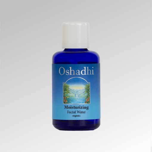 oshadhi-arcvíz-hidratáló