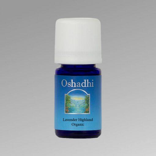 oshadhi-levendula highland illoolaj Nyugtató, stresszoldó, álmatlanság ellen kiváló, fájdalomcsillapító, görcsoldó, gyulladáscsökkentő, sebgyógyító, égési sérülésre, fejfájásra használható