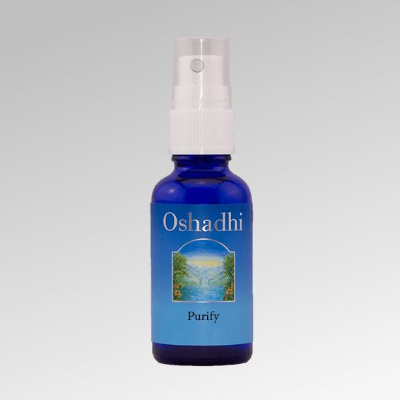 oshadhi-szobaillatosító-tisztító