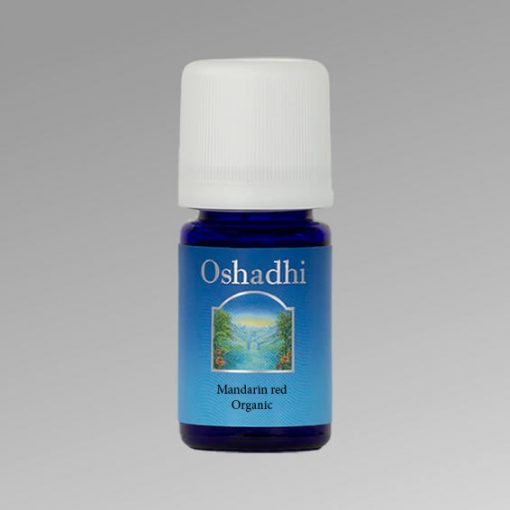 oshadhi mandarin vörös illoolajA mandarint, a gyerekek mellett lehet használni antiszeptikus, nyugtató, feszültségoldó, frissítő, ellazító hatását. masszázsolajokba, fürdőolajokba, parfümökbe.