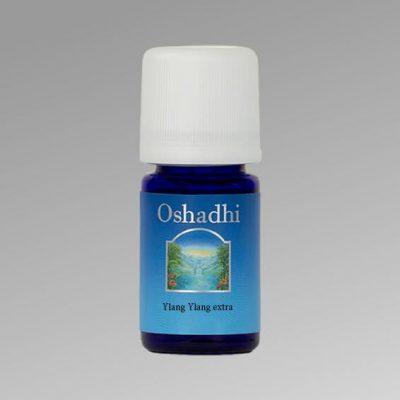 oshadhi ylang-ylang extra illóolaj Cananga odorata Afrodiziákum, idegnyugtató, görcsoldó hatású, stressz, szorongás ellen kiváló. Görcsoldó, ránctalanító, fejbőrre tonikba jól alkalmazható alapanyag.