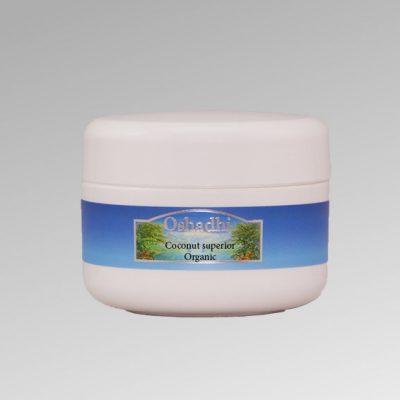 Az Oshadhi kókuszvaj lágy természetes trópusi illat selymes simogató állag nyár kedvenc valódi bőrápoló kincs . Oshadhi hidegen sajtolt bio kókuszvaj minden bőrtípusra . Antioxidáns hatása késlelteti az öregedést egészséges masszázsolaj