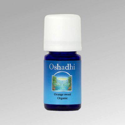 oshadhi narancs édes illoolaj Nyugtató, stresszűző, fertőtlenítő, baktériumölő hatású.
