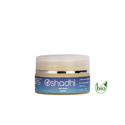 oshadhi aromaterápia bio izület balzsam i