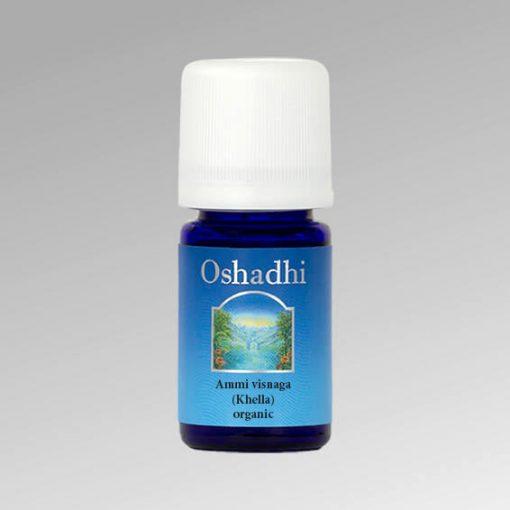 oshadhi-fogpiszkálófű-illóolaj
