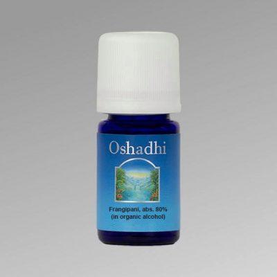 oshadhi-frangipani-illoolaj aromaterápia