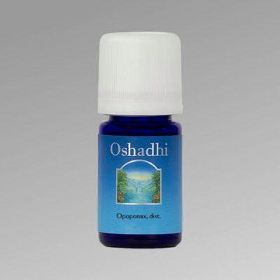 oshadhi-opoponax-illoolaj