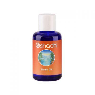 oshadhi neem olaj