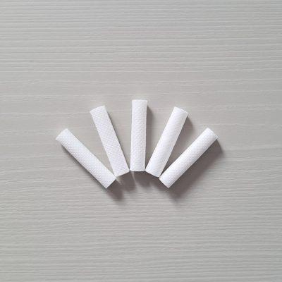 Oshadhi inhalátor stift aromaterápiás termék